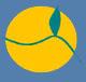 Ferienhaus Toskana |Ferienhaus Toskana | Ferienhaus | Ferienwohnung | Ferienhäuser | Toskana
