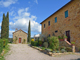 Ferienhaus Toskana | Ferienhaus | Ferienwohnung | Ferienhäuser | Toskana
