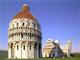 Ferienhaus Toskana | Ferienhaus | Ferienwohnung | Ferienhäuser | Tipps für Ausflüge in der Toskana